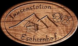 Jausenstation Eschernhof | Die Jausenstation in Peilstein - alles regional und hausgemacht