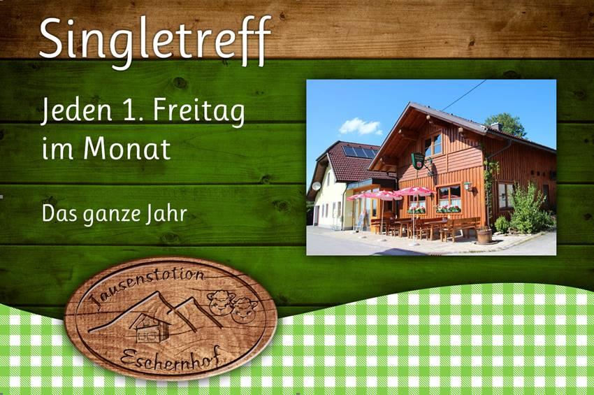 singletreff steinfurt